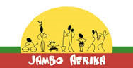 Jambo Afika