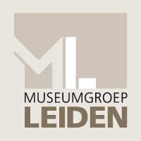 Museumgroep Leiden