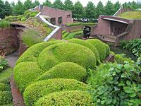 Museum Tuin
