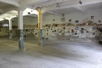 Tetem Enschede: 100 kunstenaars in de Vrije Ruimte