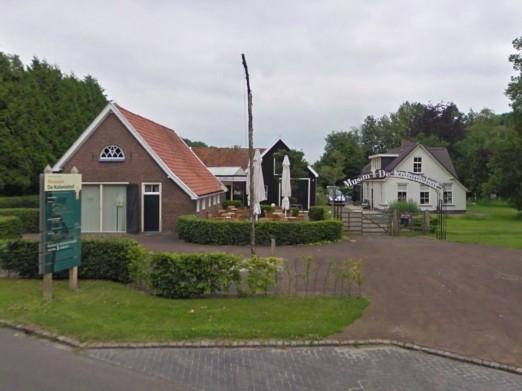 Museum Koloniehof